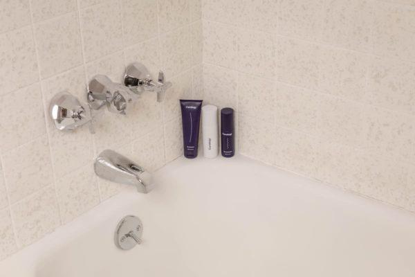 【節約】浴室乾燥機は電気代が高い!浴室乾燥機の落とし穴