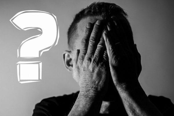 PayPayの支払い時、金額の入力間違いはどう対応すれば良いのか?