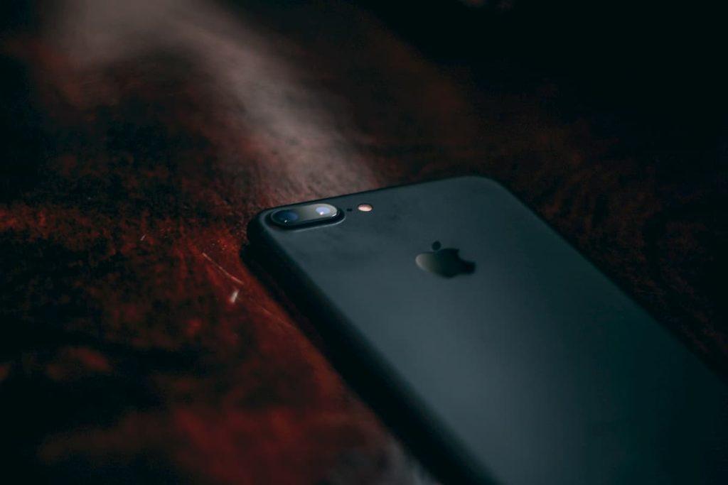 格安simで「iPhone」を使うなら最新機種はやめた方がいい理由