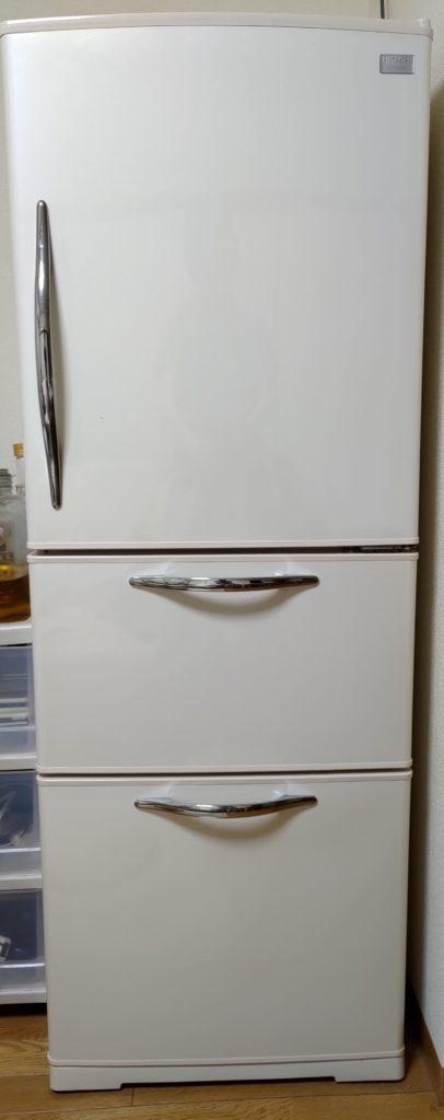 日立製冷蔵庫