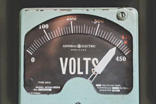 【電気料金の節約】電気料金を比較してお得に乗り換える3つの手順