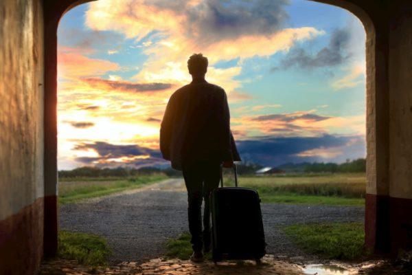 【GoToトラベルで節約】GoToトラベルでお得に旅行する方法